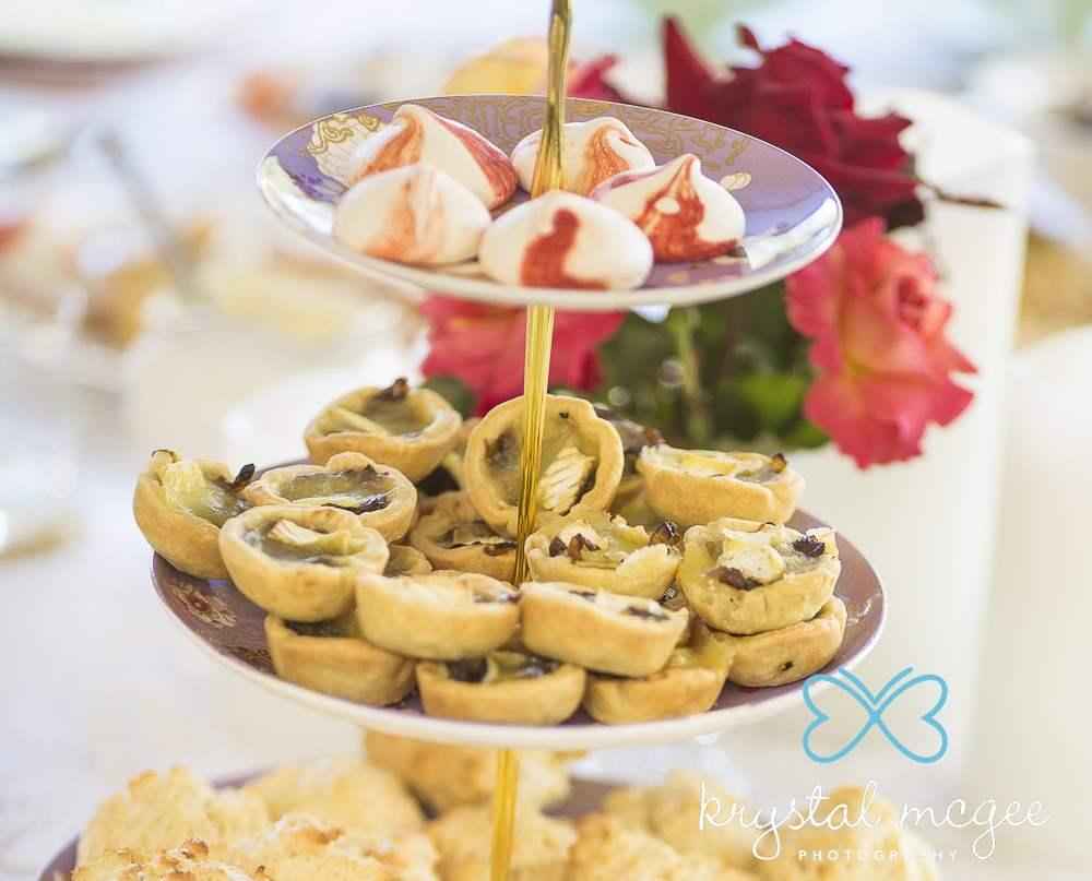 Sweet Things Perth - High Tea - Cakes - Classes 532