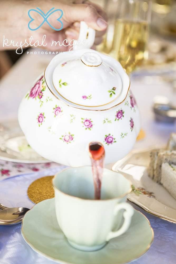 Sweet Things Perth - High Tea - Cakes - Classes 539