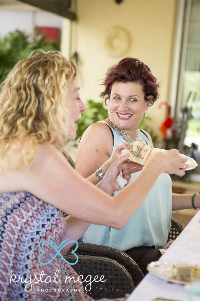 Sweet Things Perth - High Tea - Cakes - Classes 540